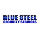 Blue Steel Security