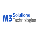 M3 Solutions Technologies