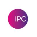 I.P.C. Systems, Inc.