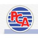 PCA Engineering