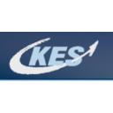 KES, Inc.