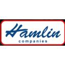 Hamlin Co.