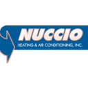 Nuccio Heating and Air Conditioning inc.