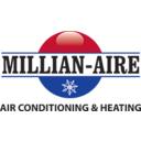 Millian-Aire Enterprise Corp.