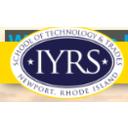 IYRS School Of Technology & Trades