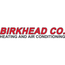 Birkhead Co.