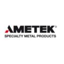 Ametek Specialty Metals