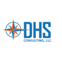DHS Consulting, Inc