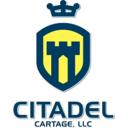 Citadel Cartage