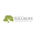Elk Grove Police Department/City of Elk Grove