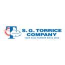 S.G. Torrice Company