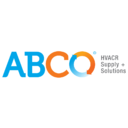 ABCO HVACR Supply & Solutions