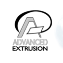 Advanced Extrusion