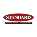 Standard Plumbing, Heating & Air Conditioning