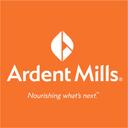 Ardent Mills, LLC