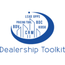 Dealership Toolkit