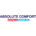 Absolute Comfort Heating and Cooling
