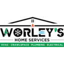Worley's Home Services