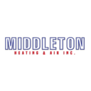 Middleton Heating & Air