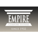 Empire Comfort Systems, Inc.