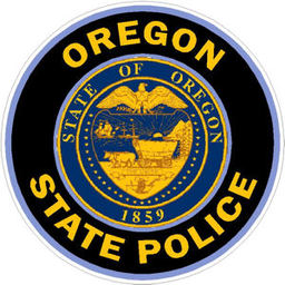 Jobs For Veterans With Oregon State Police Recruitmilitary