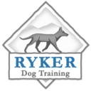 Ryker Dog Training