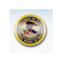 Federal Bureau of Prisons - California