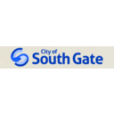 South Gate Police Department