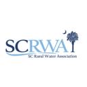 South Carolina Rural Water Association