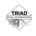 Triad Metals International