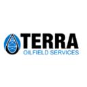 Terra Oilfield Services, LLC