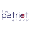 The Patriot Group