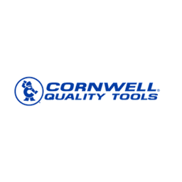 Image result for cornwell quality tools