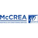 McCrea Equipment Company, Inc