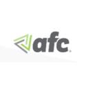 Automotive Finance Corporation