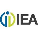 IEA, Inc.