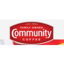 Community Coffee Company, LLC