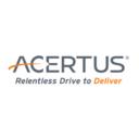 Acertus