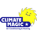 Climate Magic Air Conditioning & Heating