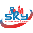 Sky Air Conditioning & Heating