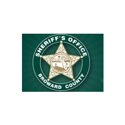 Jobs for Veterans with Broward County Sheriff's Office