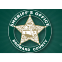 Broward County Sheriff's Office