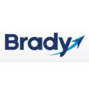 Brady Industries, Inc.