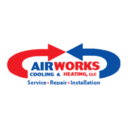 AirWorks Cooling & Heating