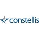 Triple Canopy, A Constellis Company