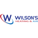 Wilson's Heating and Air