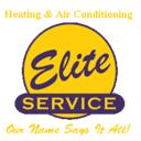 Elite Service Co.