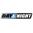 Day & Night A/C, Heating & Plumbing