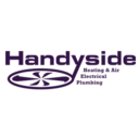 Handyside Heating & Air