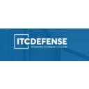 ITC Defense Corp